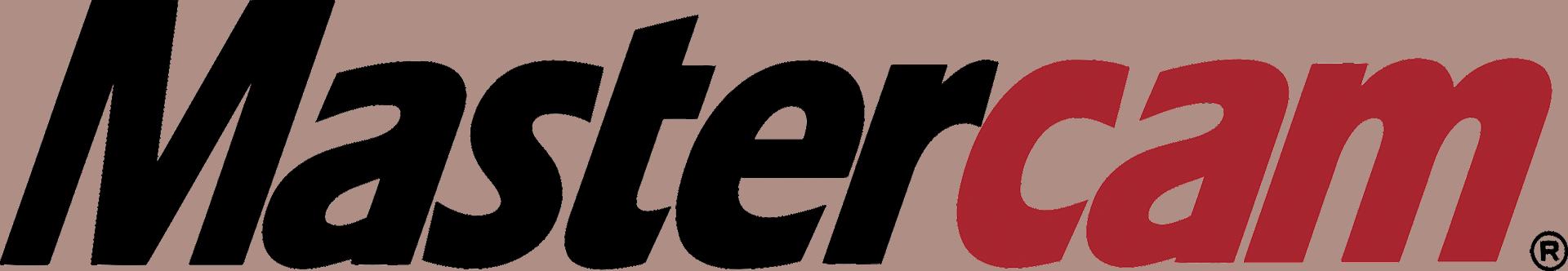 Götlunda CNC Teknik AB använder Mastercam