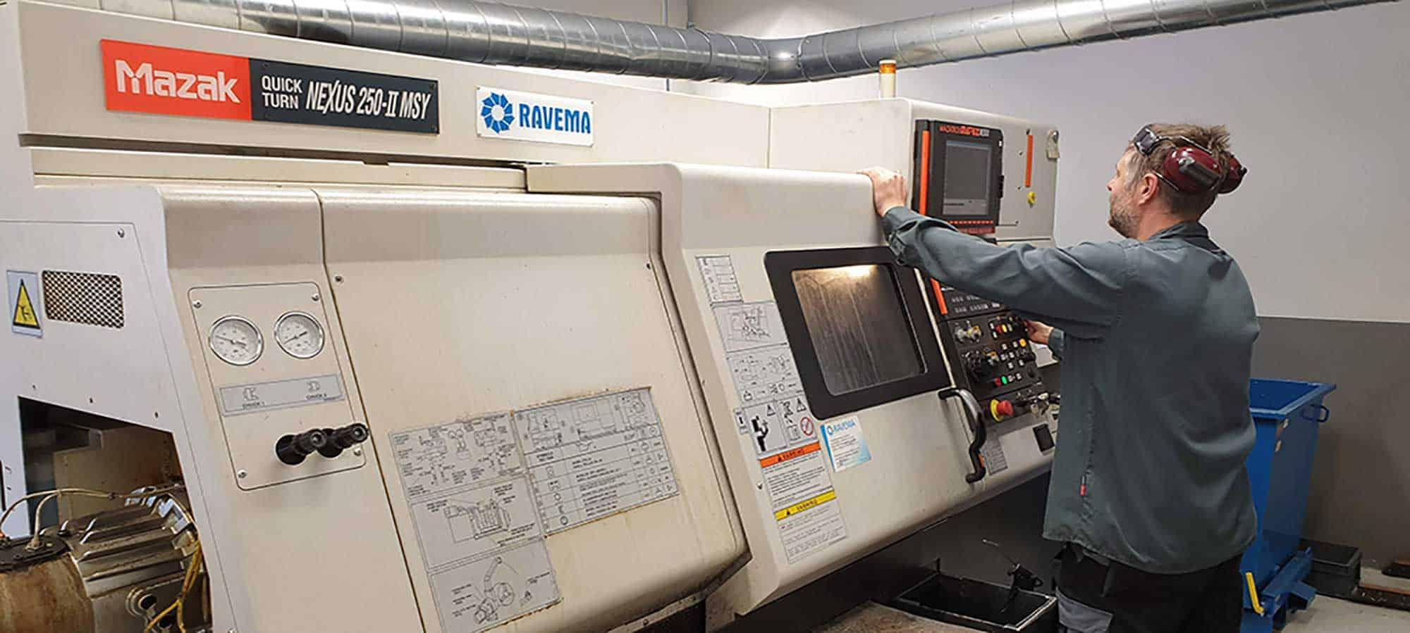 Slider1 / Götlunda CNC Teknik AB