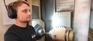 Slider5 / Götlunda CNC Teknik AB